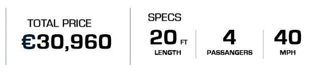 S 200 Sport
